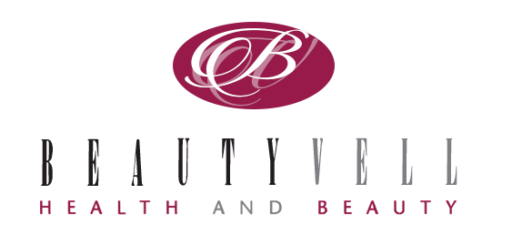 Health & Beauty Treatment Uxbridge - Beautyvell